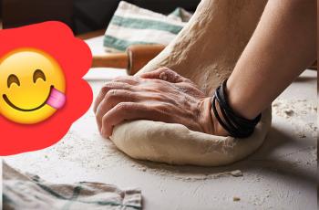 Najbolja pekarnica se otvara na trećoj lokaciji, a nije Dafina