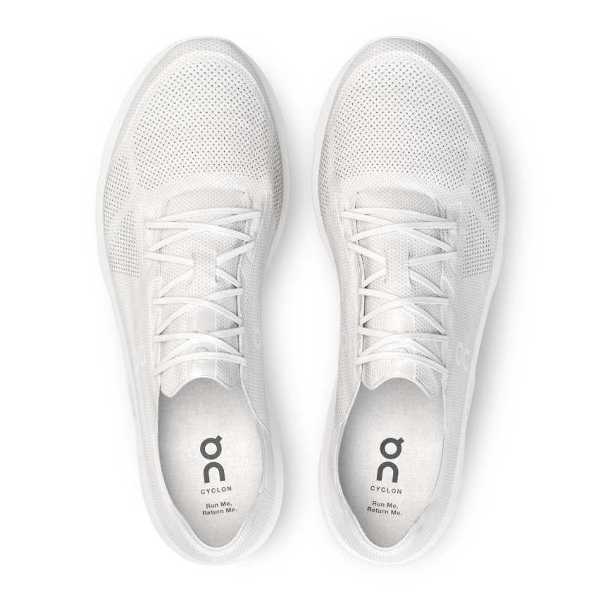 cyclon-fw20-white-w-g4