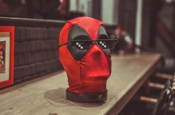 Ryan Reynolds je za jedan jedini detalj u filmu Deadpool 2 iskeširao 10 tisuća dolara