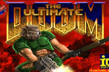 WTF!? Gaming zajednica pokreće Doom na svemu - S-V-E-M-U