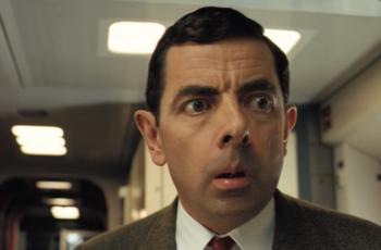 Napokon znamo ime Mr. Beana i nećeš nikada pogoditi koje je