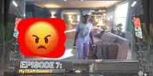NBA 2K21 je ubacio reklame koje ne možete preskočiti... Stvarno!?