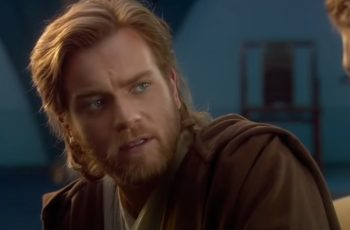 Napokon ono što želimo od Disneyja - Obi Wan Kenobi serija