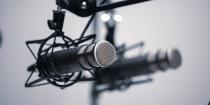 Najbolji jeftini podcast mikrofon