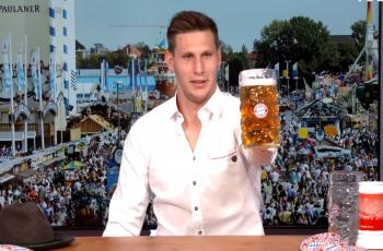 Nisu svi u Bayernu hodajuća božanstva, ovaj igrač sjedi na klupi zbog viška kilograma