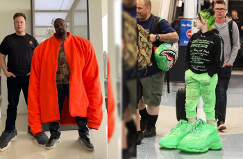 """FOTO Ovi memeovi su urlanje - pogledaj kako izgleda prava """"oversized"""" odjeća"""