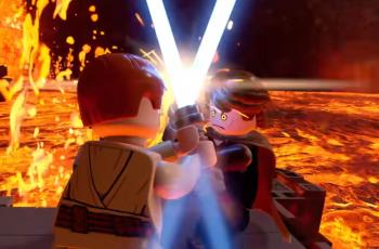 Top 5 najboljih Star Wars video igara - kad su već filmovi razočarali
