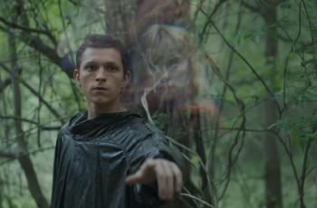 Trailer za novi SF spektakl s Tomom Hollandom, Daisy Ridley i Madsom Mikkelsenom