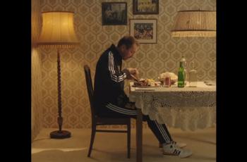 Hvala Adidasu na tenisicama za Jugoplastiku, ali od**bite s tom reklamom