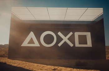 Najskuplji unboxing video ikad? Travis Scott raspakirava Playstation 5