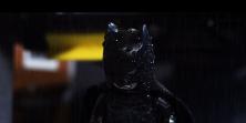 VIDEO Trailer novog Batmana, ali u Lego izdanju - Pitamo se treba li sve ikad Lego izdanje