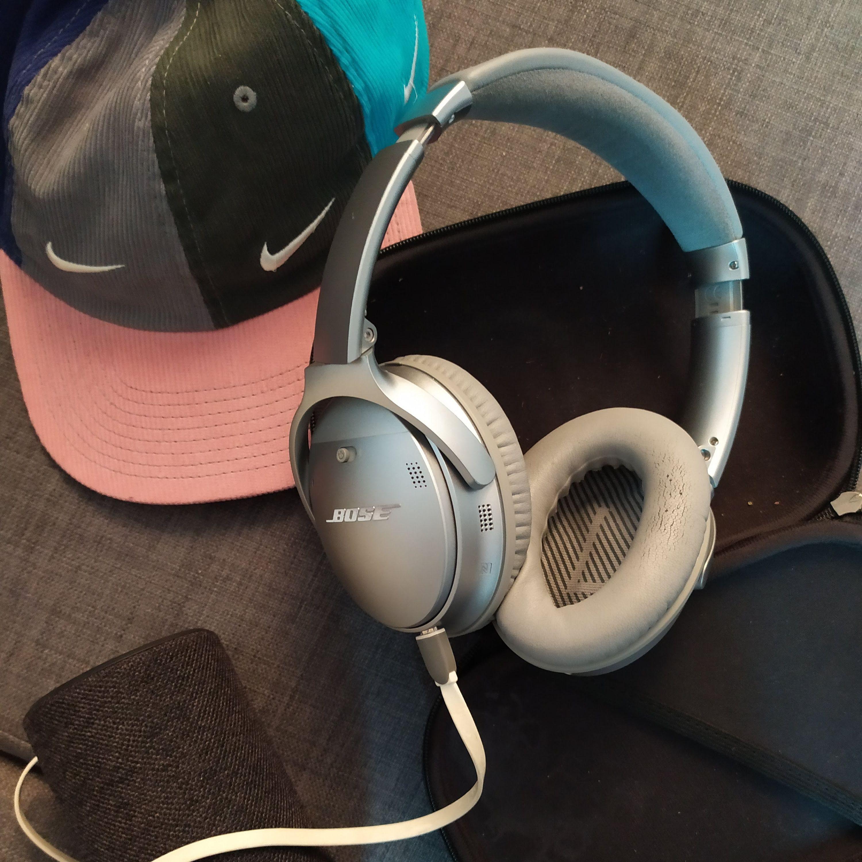 bose slušalice stranac izvor-franjo