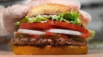 burger king izvor-youtube-screenshot