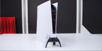 Playstation 5 se prepordaje za masne cijene
