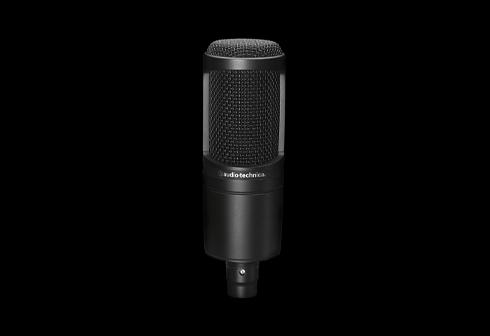 izvor-audio-technica.com