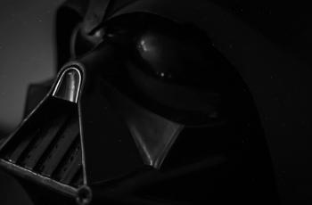 Preminuo je glumac David Prowse - prvi, pravi i jedini Darth Vader