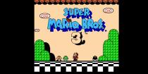 Super Mario Bros. 3 se prodao za 156.000 $