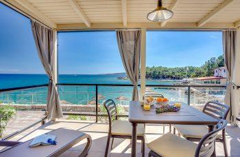 Trend stigao i u Hrvatsku: želite promijeniti sredinu, raditi i živjeti ovdje za 450 eura mjesečno?