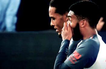 Liverpool proživljava prokletstvo Arsenala otprije nekoliko godina - još jedan igrač ozlijeđen