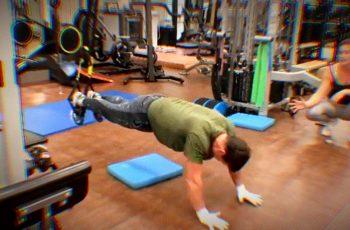Mark Wahlberg je u najboljoj formi života s 49 godina, njegova Superman vježba bi nas satrala