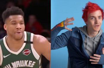 Ninja zaradio više od najboljeg košarkaša NBA-ja: mislimo da je vrijeme da shvatite da video igre nisu za*ebancija