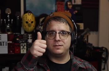 VIDEO najbolji YouTube kanal za recenziju mikrofona - Ne pretjerujemo