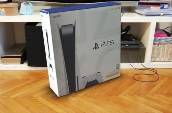 """""""Kupili"""" smo PS5 - svi su nasjeli (ili - kako je lako lagati na društvenim mrežama)"""
