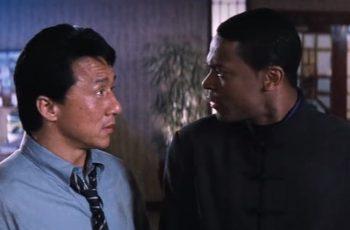 Napokon znamo zašto Jackie Chan više ne izbacuje američke filmove, ali ovo što sprema je nabrijano!