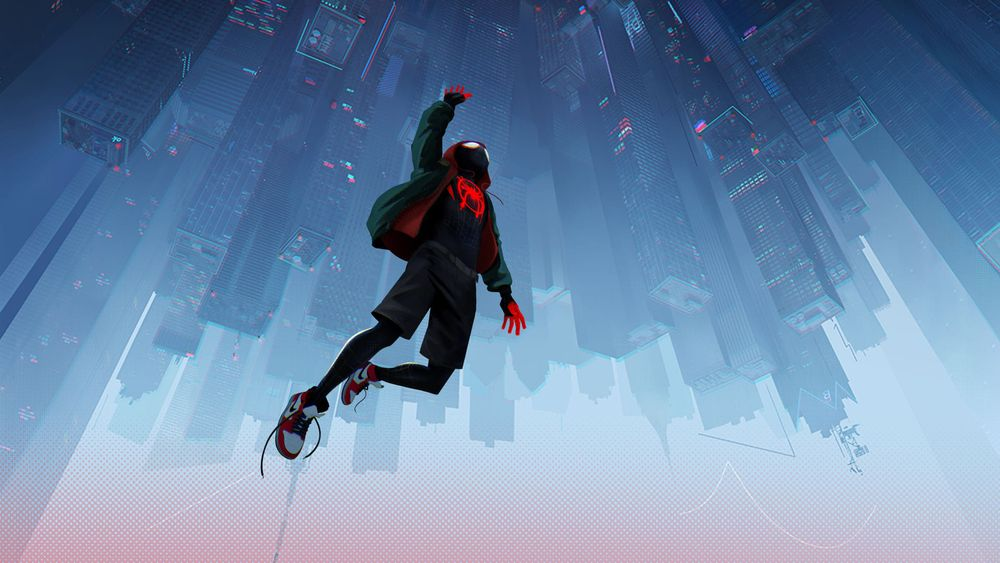 spider man jordan 1