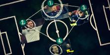 VIDEO Što Bayern, Dortmund, Liverpool i PSG imaju zajedničko? Najbolje trenere današnjice