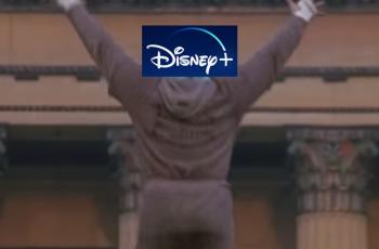 Je li  Disney+ upravo postao streaming servis s najboljim ekskluzivama zbog Marvela i Star Warsa?