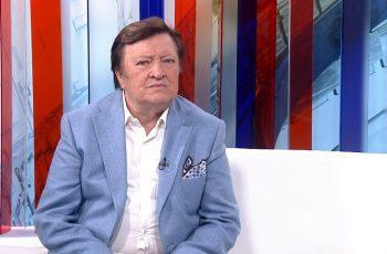 BREAKING: Od posljedica koronavirusa preminuo bivši izbornik Vatrenih