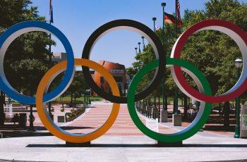 Otkazano preko 800 tisuća karata za Olimpijske igre u Tokyju zbog pandemije