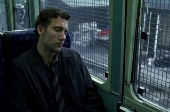 Tvorac The Queen's Gambita stvara seriju u kojoj će Clive Owen naslijediti ulogu privatnog detektiva od Humphreyja Bogarta