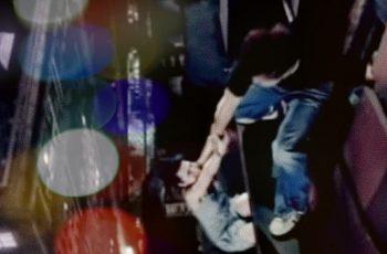 Crni lak za nokte spreman, Evanescence nakon više od 10 godina izdaju novi album