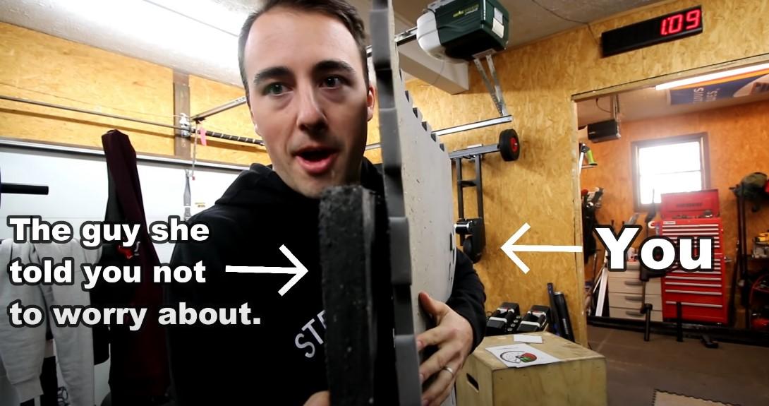 home gym reviews izvor-youtube-screenshot