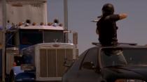 Pljačkaši kradu PS5 iz kamiona tijekom vožnje