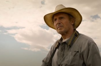 Trailer za The Marksman - stari Liam Neeson u još jednom akcijskom hitu