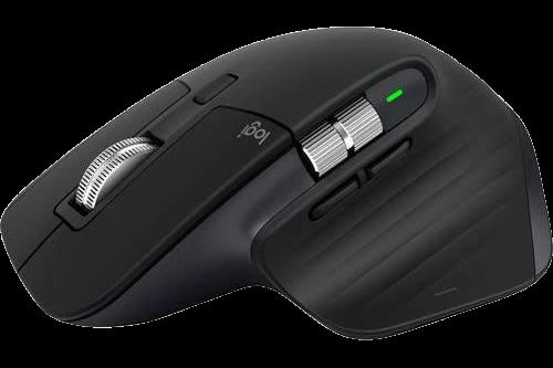 logitech miš izvor-logitech