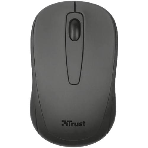 trust miš izvor-trust