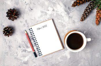 Želiš da 2021. bude bolja od ove? 10 novogodišnjih odluka koje će ti iduću godinu učiniti boljom