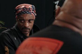 Stiže Fight Club - zahvaljujući Tysonu i Jakeu Paulu, gledat ćemo boksačke borbe slavnih sa Snoop Doggom u glavnoj ulozi