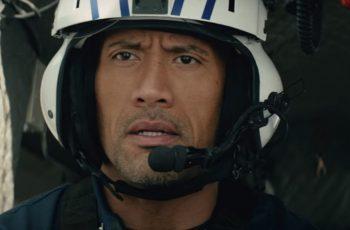 9 filmova katastrofe za čudake među vama kojima stvarnost nije dovoljna katastrofa