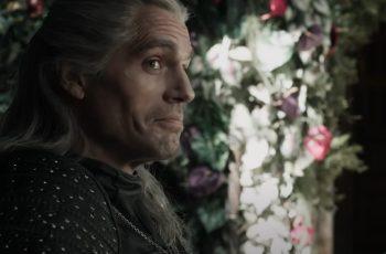 The Witcher blooperi su nam bolji od same serije