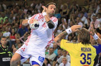 VIDEO Evo zašto je Ivano Balić najbolji rukometaš svih vremena