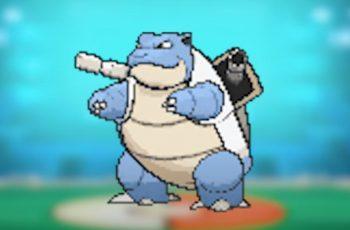 Pokemon karte sve skuplje i skuplje, rijedak Blastoise prodan za suludu svotu novca!