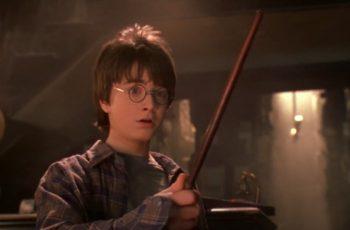Vrijeme je za sreću - HBO Max radi seriju o Harryju Potteru?