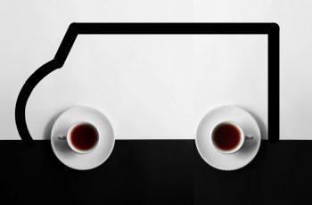 Nedostaju ti kafići i jutarnje kave? Potencijalno rješenje je pronašla - Honda!