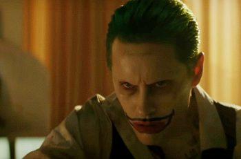 Jared Leto bi htio opet glumiti Jokera - mi bismo voljeli da se okrene drugim projektima