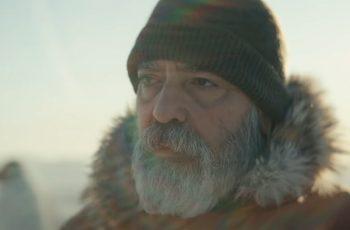 Novi film Georgea Clooneyja rastura na Netflixu u prvom mjesecu prikazivanja